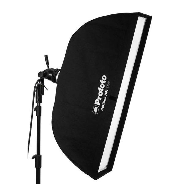 Softbox RFi 1x4' (30x120cm)