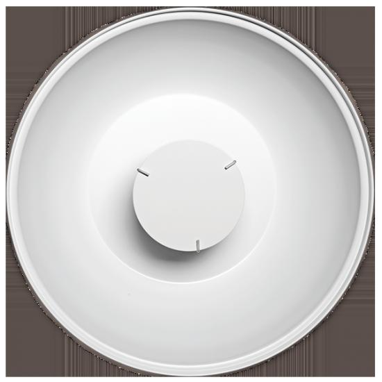 Softlight Reflector White