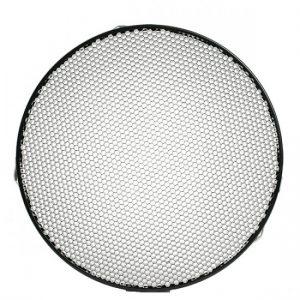 Grid 180mm 10⁰