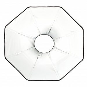 OCF Beauty Dish White 2'