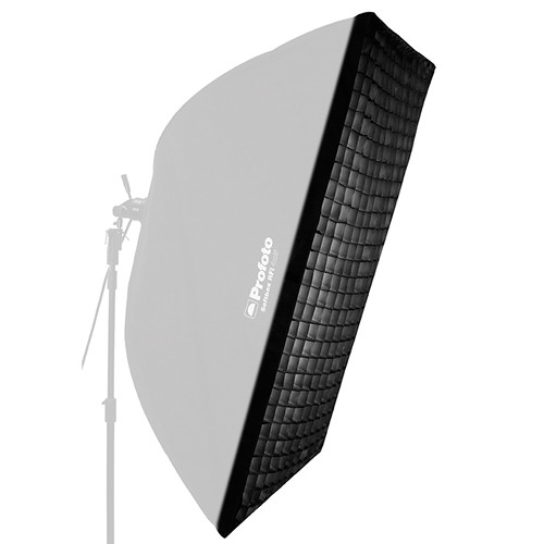Profoto 50 Degree Softgrid for RFi 4.0 x 6.0' Softbox