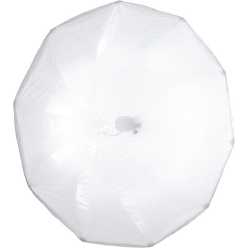 Profoto 1/3 Stop Diffuser for Giant 300 Reflector