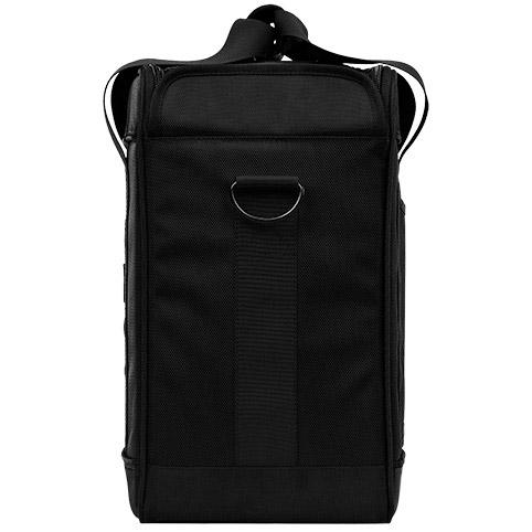 Profoto Bag S Plus for D2