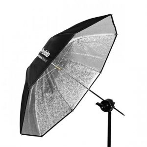 Umbrella Shallow Silver S