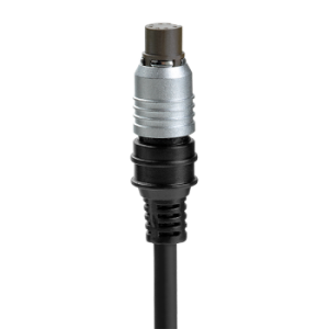 Camera Release Cable for Phase One / Mamiya