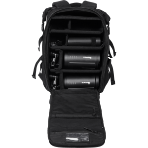Profoto B10 Due Kit Core BackPack S, Profoto Calgary, Alberta, Canada, Profoto Sales, Profoto Rental, Kallos Studio, Your Profoto